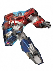 Mini palloncino a forma di Transformers™