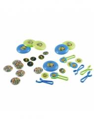 Kit 24 sorprese tartarughe Ninja™