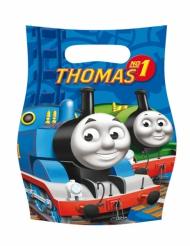 6 buste regalo il trenino Thomas™