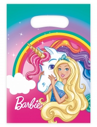 8 buste regalo Barbie Dreamtopia™