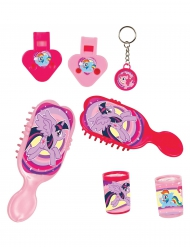 Kit 24 sorprese My little Pony™
