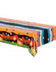 Tovaglia in plastica Smiley World™ 120 x 180 cm