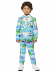 Costume Mr. Flamingo Opposuits™