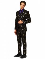 Costume Mr Fireworks per uomo Opposuits™