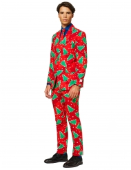 Costume Mr Finepine uomo Opposuits™