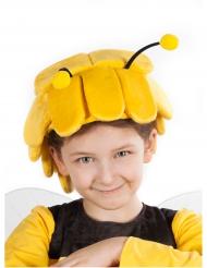 Copricapo da ape Maia™ per bambino