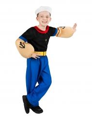 Costume Popeye™ bambino