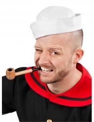 Pipa di Popeye™
