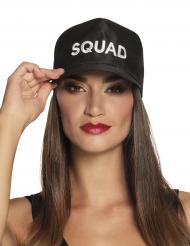 Cappelli neri per completare travestimenti su vegaoo.it 53845ee2fcb4