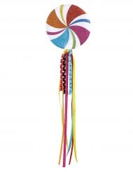 Lecca Lecca colorato 45 cm