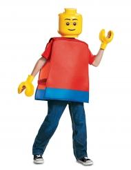 Costume da omino dei LEGO™ per bambino