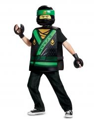 Costume Lloyd Ninjago™LEGO® bambino