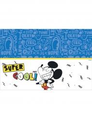 Tovaglia di plastica Mickey™ retro