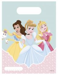 6 buste regalo Principesse Disney™