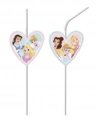 6 Cannucce Disney Princesses™