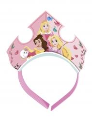 4 tiare Principesse Disney™