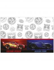 Tovaglia in plastica Cars 3™ 120 x 180 cm