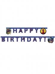 Ghirlanda Happy Birtday Spiderman™