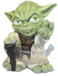 Porta caramelle Yoda Star Wars™