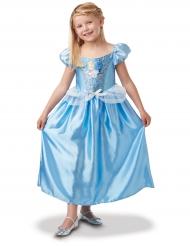 Costume classico Cenerentola™ bambina