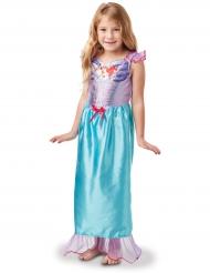Costume di Ariel™ per bambina