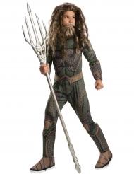 Tridente di Aquaman™ 141 cm