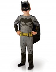 Costume classico Batman Justice League™ bambino