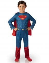 Costume classico Superman Justice League™ bambino