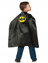 Mantello Batman™ per bambino