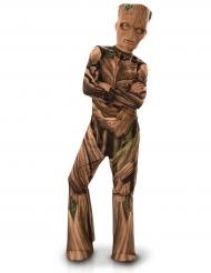 Costume classico da Groot™ degli Avengers™ per bambino