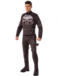 Costume deluxe The Punisher™