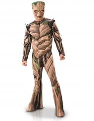 Costume deluxe Giovane Groot Infinity War™ per adulto