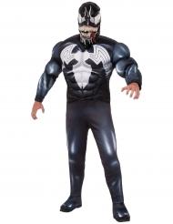 Costume lusso Venom™ adulto