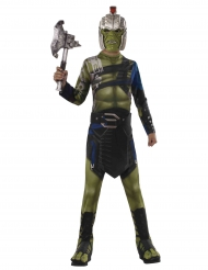 Costume Hulk™ Thor Ragnarok per bambino