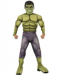 Costume deluxe Hulk™ Ragnarok per bambino