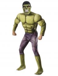 Costume Hulk™ Ragnarok per adulti