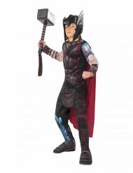 Costume Thor™ gladiatore Ragnarok per bambino