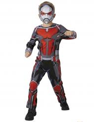 Costume classico Ant-Man™ per bambino