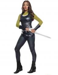 Costume Gamora Guardiani della galassia Vol. 2 ™ donna
