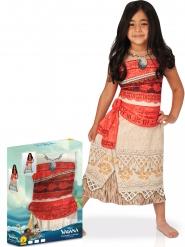 Cofanetto costume classico Oceania™ per bambina