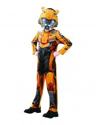 Costume classico Bumble Bee™ Transformers™ per bambino