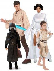 Costume da Famiglia Star Wars™