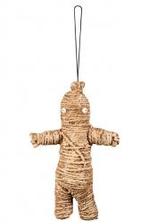 Bambola wudù 33 cm