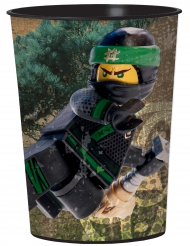 Bicchiere di plastica Lego Ninjago™
