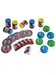 24 regali Ladybug™