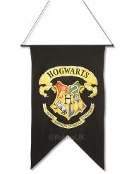 Stendardo Hogwarts™ Harry Potter™