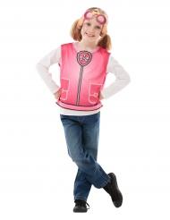Costume da Skye dei Paw Patrol™ per bambina