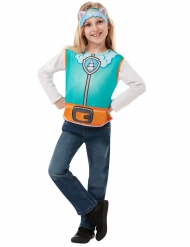 Costume Everest Paw Patrol™ bambina