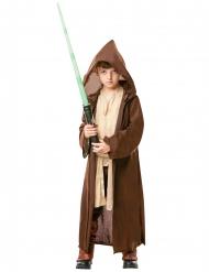 Costume Jedi™ deluxe Star Wars™ per bambino