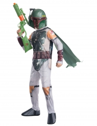 Costume da Boba Fett™ Star Wars™ per bambino